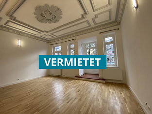 VERMIETET (1).png