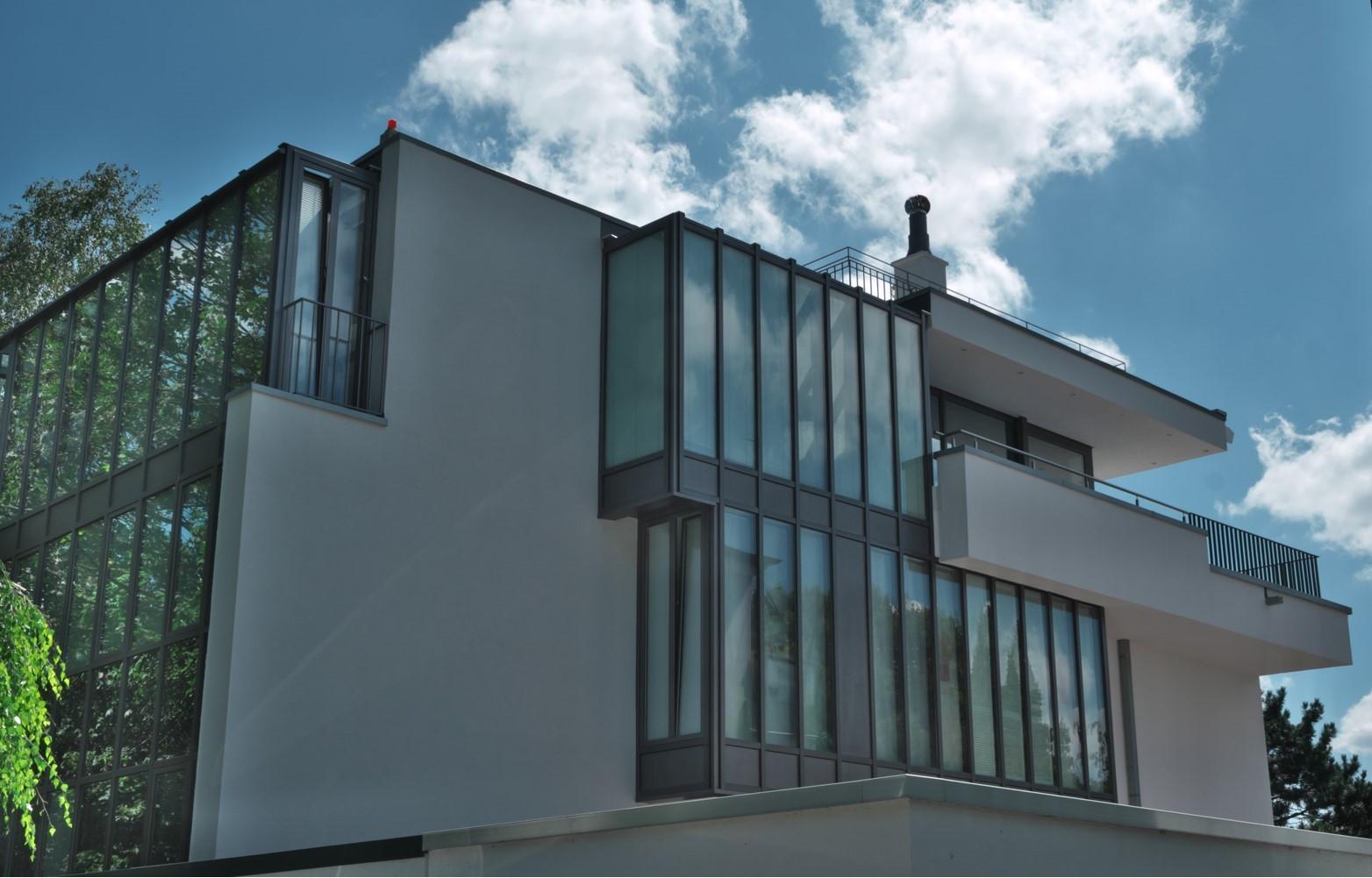 2-Zimmer-Terrassenwohnung in traumhafter Lage I Aachen-Lousberg/Nizzaallee