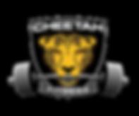 CheetaFitness_LogoTransparent copy.png