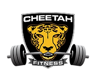 CheetaFitness_LogoTransparent copy.png