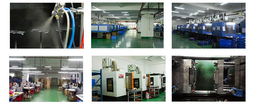 GC-jet factory 2.jpg