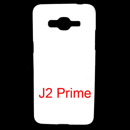 galaxy J2 Prime mobile case blank printable
