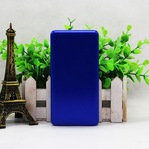 Xiaomi 5S 3d sublimation phone mould for heating transfer photo