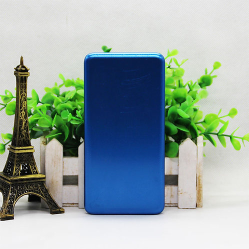 Meizu Noblue Note3 3d sublimation phone mould for heating transfer photo