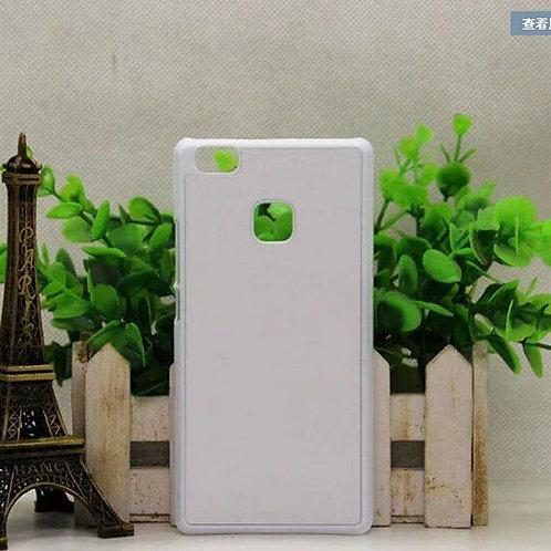 Huawei P9 lite transferable 3d sublimation phone case