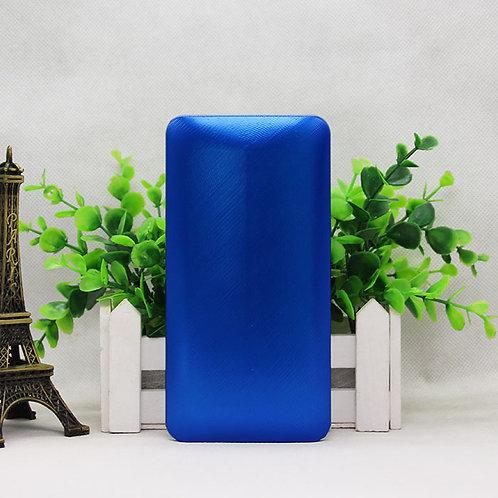 Zenfone Laser ZE601KL 3d sublimation phone mould for heating transfer photo