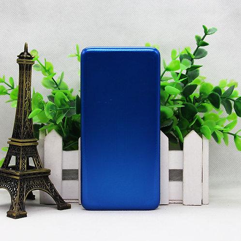 HTC 626 aluminium 3d sublimation phone mould
