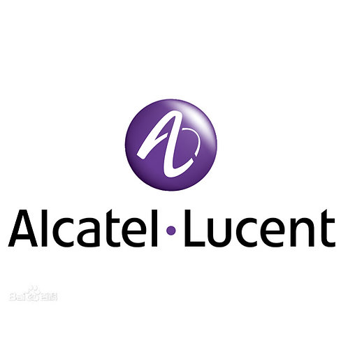 Blank Printable Mobile Phone Cases for Alcatel
