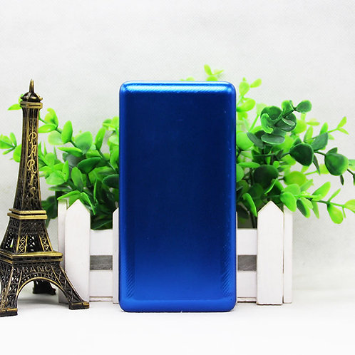 Xiaomi Redmi Note3 3d sublimation phone mould for heating transfer photo