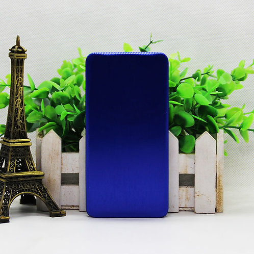 Vivo Y27 3d sublimation phone mould for heating transfer photo