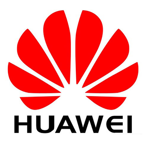 Huawei Precoated Blank Printable Hard Phone Case