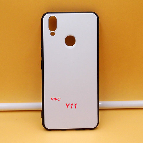 printable phone case for VIVO Y11