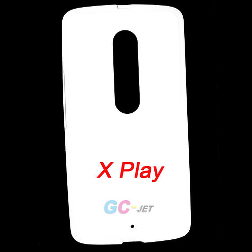 printers printable cell phone case for Moto X Play