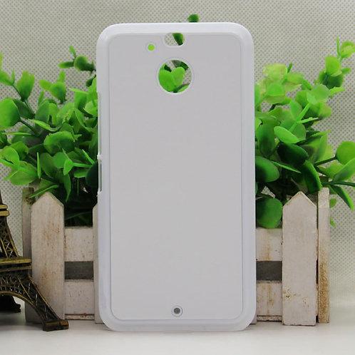HTC 10 EVO HTC bolt blank 3d sublimation vacuum heating phone case
