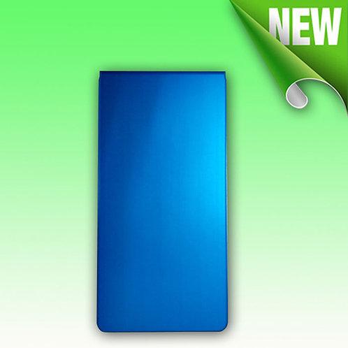 Huawei P7 3d sublimation phone mould