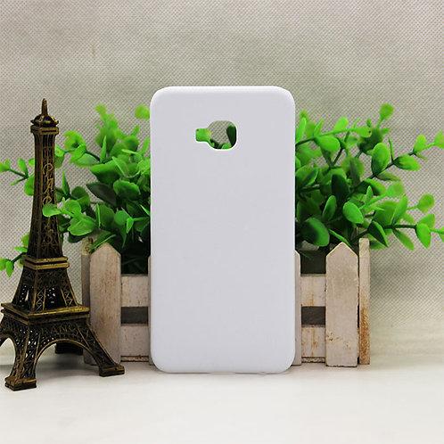 Zenfone4 Selfie blank 3d sublimation mobile phone cover case
