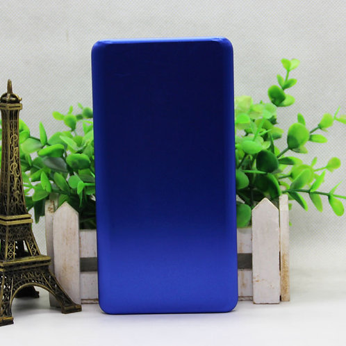 Xiaomi Max2 3d sublimation phone mould for heating transfer photo