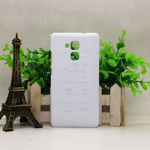 Huawei Honor 5C blank phone cover for 3d sublimation picture heat transfer machi