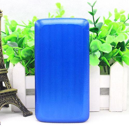 LG G2 mini aluminium 3d sublimation phone mold