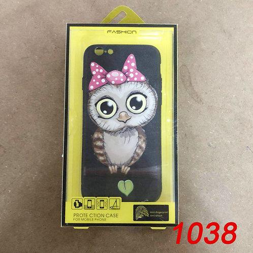 Phone case packing box 1038