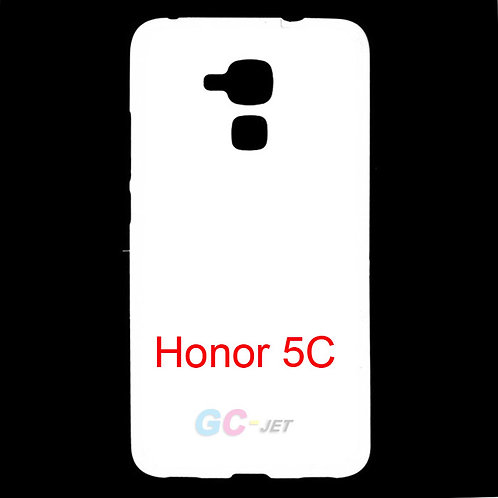 Huawei Honor 5C printable phone cover