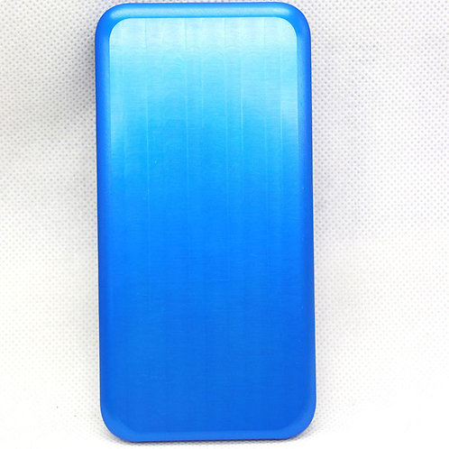 Samsung Galaxy E5 metal 3d sublimation cell phone mould for heat transfer