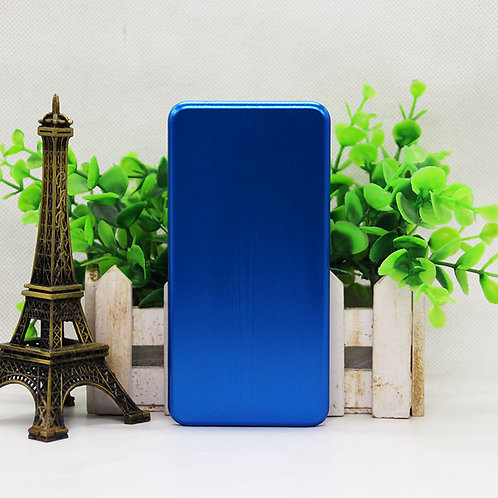 Samsung Galaxy C5 3d sublimation cell phone mould for picture heat transfer