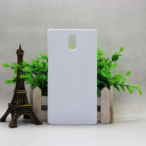 lenovo Phab 2 blank 3d sublimation mobile phone cover case