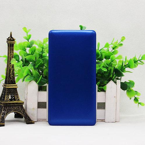Lenovo K5 note aluminium 3d sublimaion phone mould for heating tranfer picture