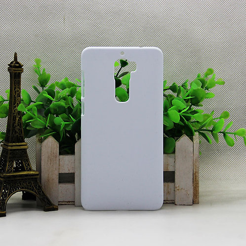 Coolpad cool 1 blank 3d sublimation mobile phone cover case