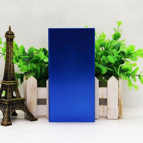 Sony Xperia XR XZ phone mold for photo heat transfer