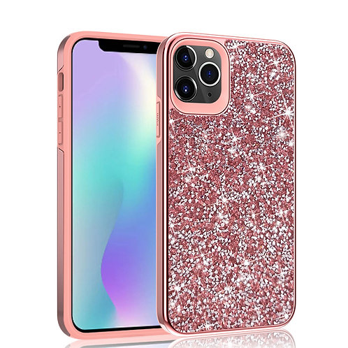 flash Shockproof Protective armor case for iPhone 11 pro max