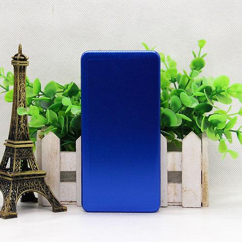 Vivo V3 3d sublimation phone mould for heating transfer photo