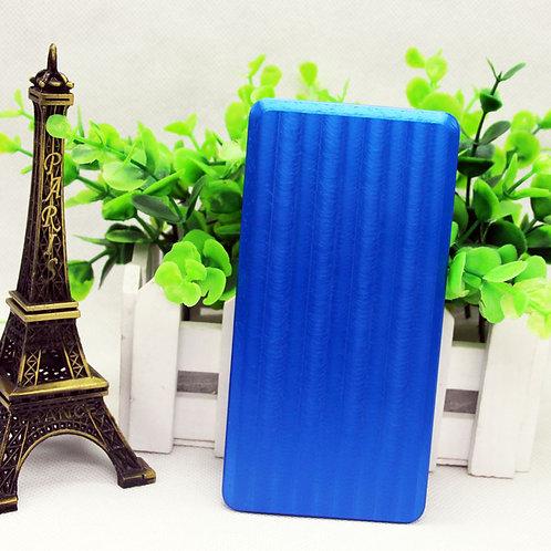 HTC ONE M9 3d sublimation aluminium phone mould
