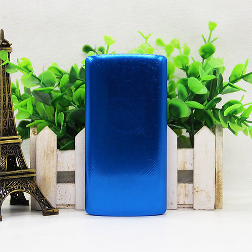 LG C40 3d heat transfer phone mould
