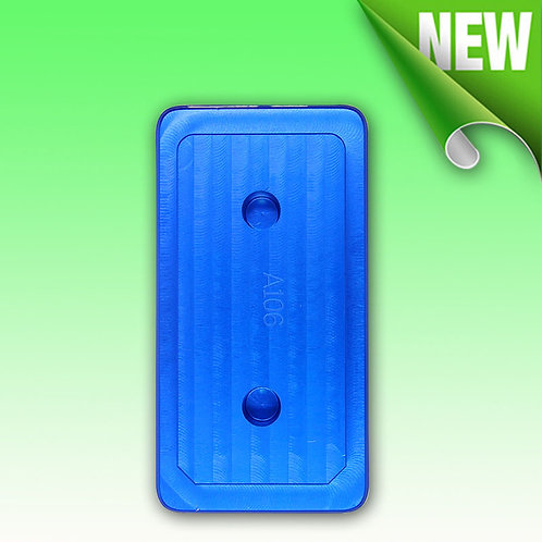 Micromax Unite 2 A106 3d sublimation phone mould for heating transfer photo