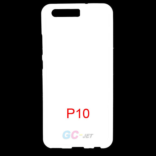 Huawei P10 printable blank phone case
