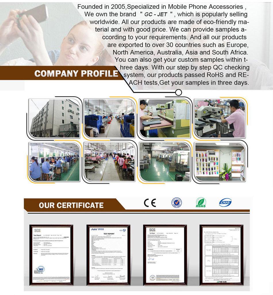 GC-JET company info.jpg