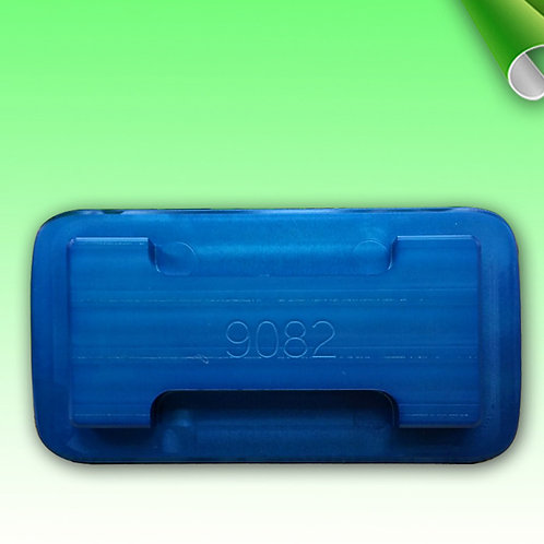 Samsung Galaxy Grand 9082 blank 3d sublimation phone mould