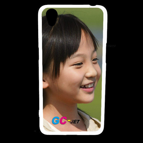 OPPO A37 blank cell phone covers for custom printing