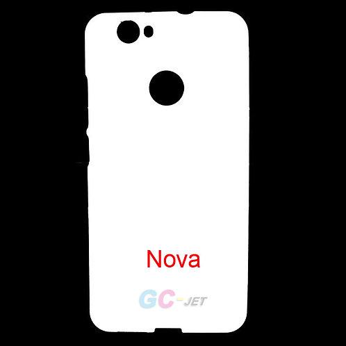 printable phone case for Huawei Nova