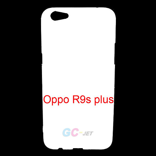 Oppo R9S Plus printable cell phone case