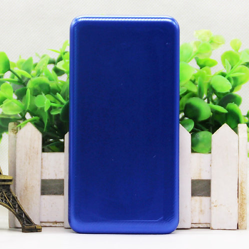 Zenfone LZVE B501 3d sublimation phone mould for heating transfer photo