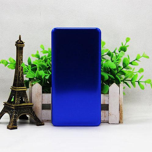 Samsung Galaxy C9 C9 Pro metal 3d sublimation phone mold mould
