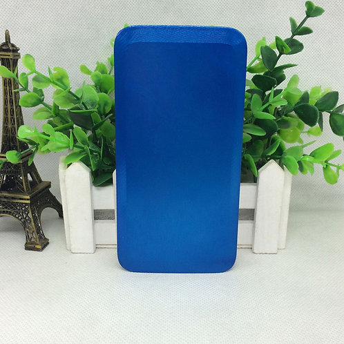 Huawei G8 phone mold for 3d sublimation heating transfer photo
