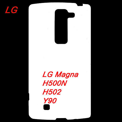 LG Magna / H500N / H502 / Y90 mobile case for printers printing
