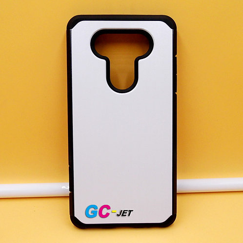 LG V20 armor phone case for printers printing