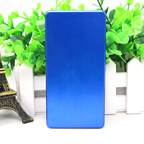 Sony Z3mini 3d phone mould for heat transfer picture