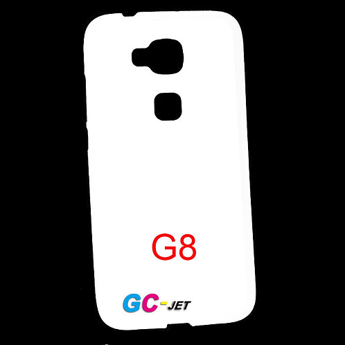 free printable phone case for huawei G8
