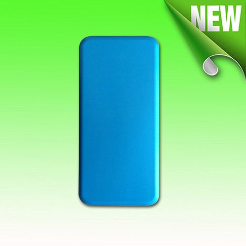 Samsung Galaxy S5 mini aluminium 3d sublimation phone mould